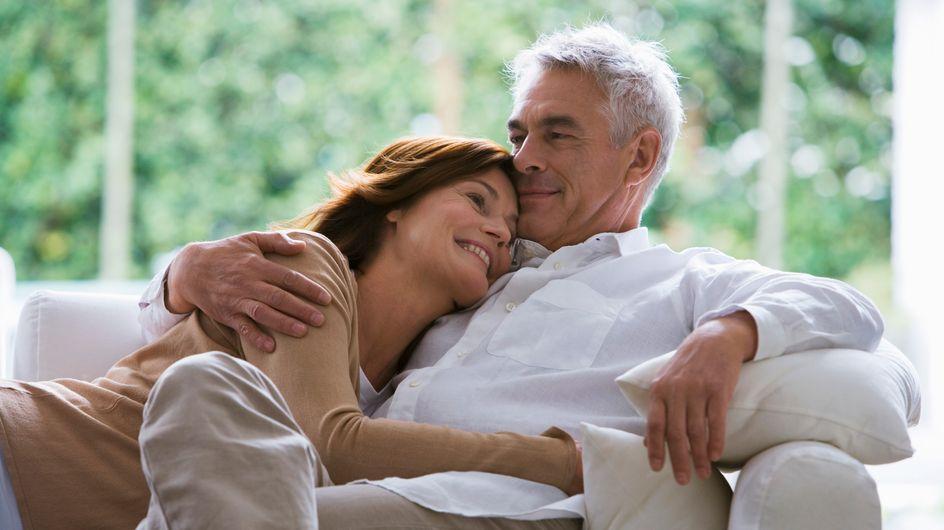 A quel âge est-on ENFIN heureux ?