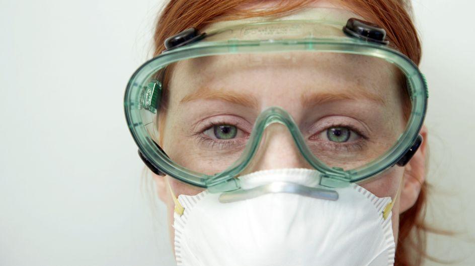 Bientôt une mini-série sur le virus Ebola
