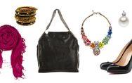 Fashion Advice: 10 accessori indispensabili nel guardaroba di ogni donna