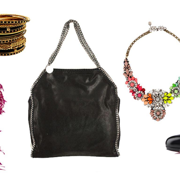 357cd6b17a Fashion Advice: 10 accessori indispensabili nel guardaroba di ogni donna