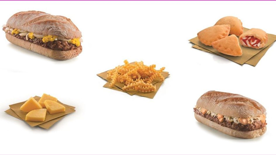 McDonald's propone nuovi piatti per l'autunno. Ecco tutte le novità!