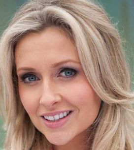 Hollyoaks 29/10 – Carmel is cast out by the McQueens