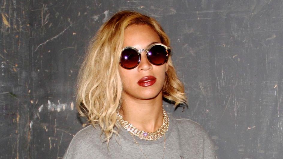 On veut les bagues Messika de Beyoncé