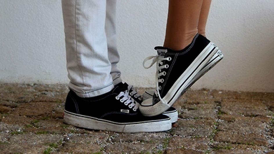 18 Reasons Why Short Girls Rule The World