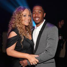Mariah Carey und Nick Cannon: Streit ums Sorgerecht