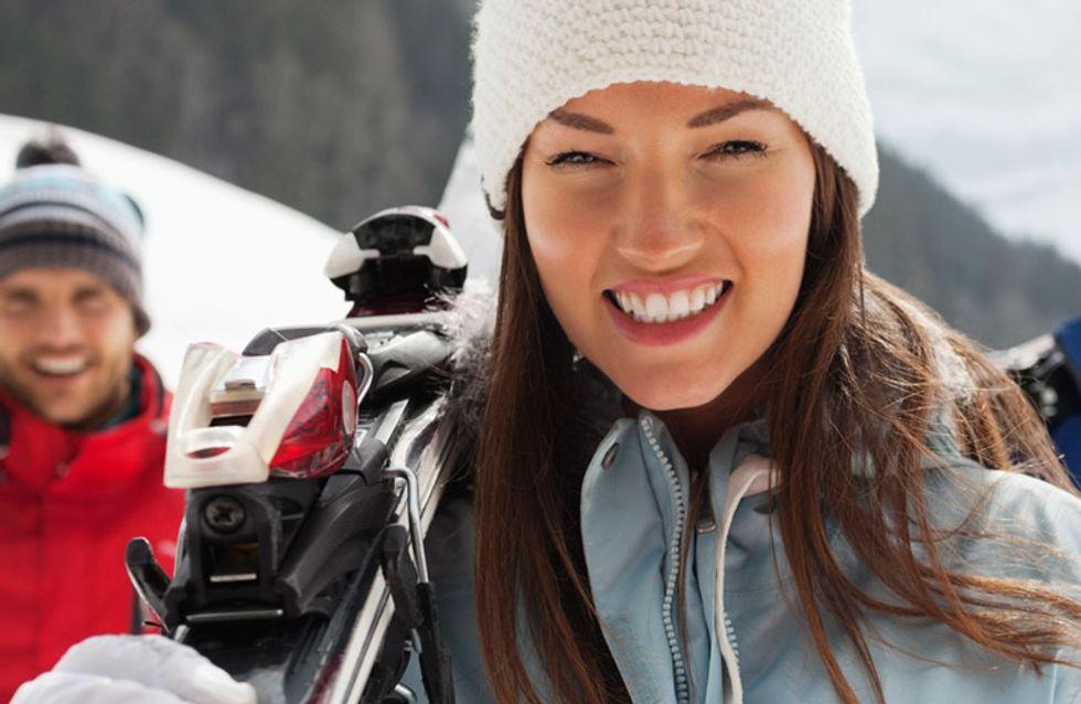 Ces 10 trucs pénibles qui ne t'arriveront plus au ski