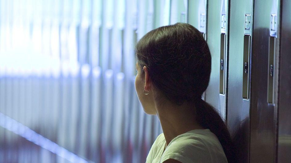 Une campagne choc pour dénoncer la prostitution des enfants (Vidéo)
