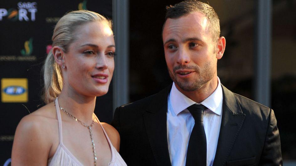 Oscar Pistorius condamné à 5 ans de prison pour le meurtre de sa petite-amie