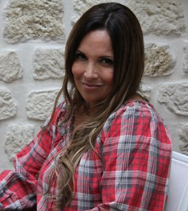 Nouveau single, engagement, maladie… Hélène Ségara se confie