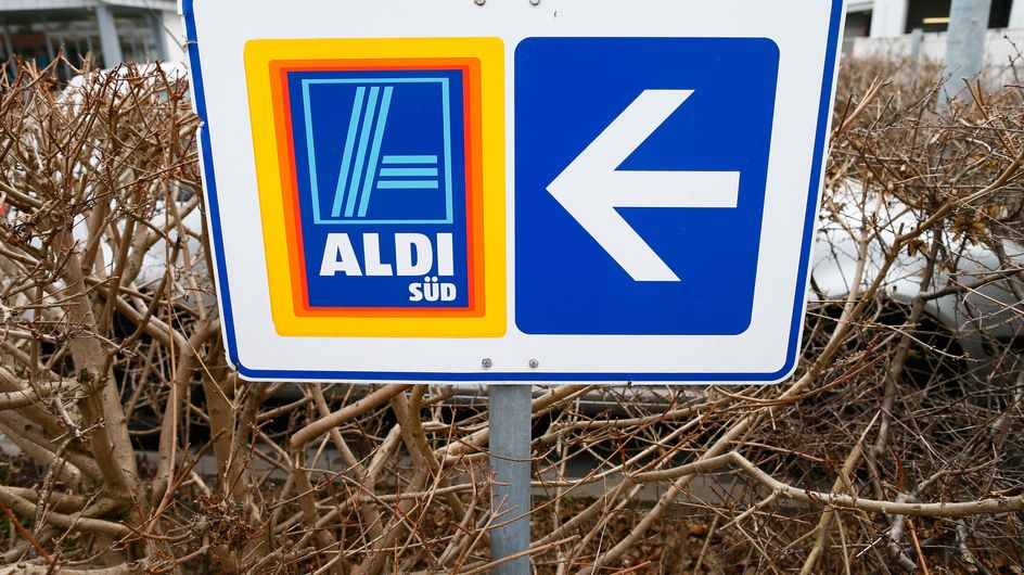 11 Phasen, die JEDER bei einem ALDI-Besuch durchläuft