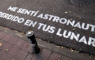 Madrid te come a versos: la preciosa iniciativa que triunfa en internet y en la