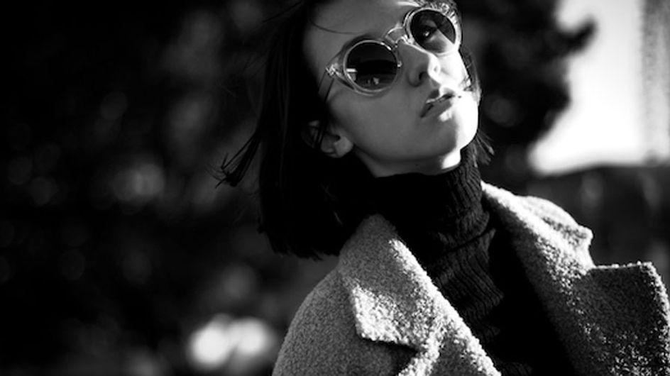 21 Ways To Style Your Autumn-Winter Wardrobe Basics