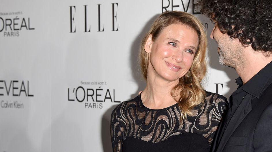 Renee Zellweger's New Face: Plastic Surgery Success Or Massive Failure?