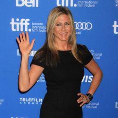 Jennifer Aniston: Jetzt gibt es doch ein Hochzeitsdatum