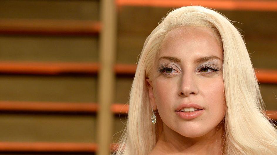 Lady Gaga se gasta 24 millones de dólares en su nueva mansión