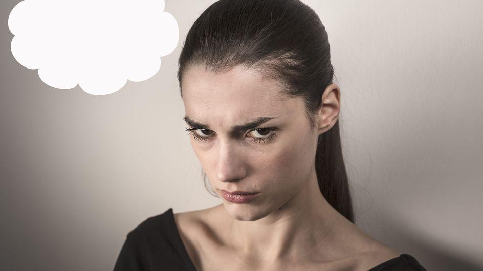Das hier ist ausnahmsweise mal für IHN: Diese 11 Dinge wollen wir NIEMALS von unserem Freund hören!!!