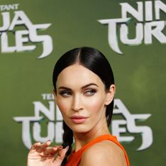 Megan Fox aurait-elle trouvé son costume pour Halloween ? (Photo)