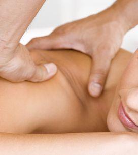 De tantrische massage