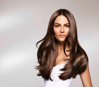 Lo nuevo de Satinique, una experiencia sensorial para tu cabello