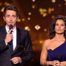 Le touchant hommage de Rising Star à Gaël Lopes