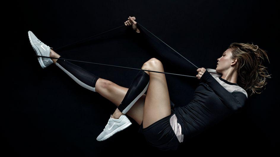 Conheça a nova coleção de Pedro Lourenço para Nike