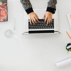 7 choses honteuses que vous avez déjà faites au bureau