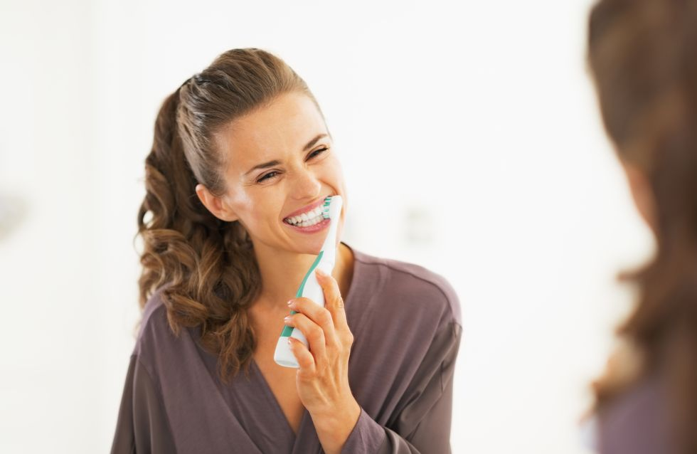 De perfecte glimlach? Die krijg je met deze simpele tips & tricks