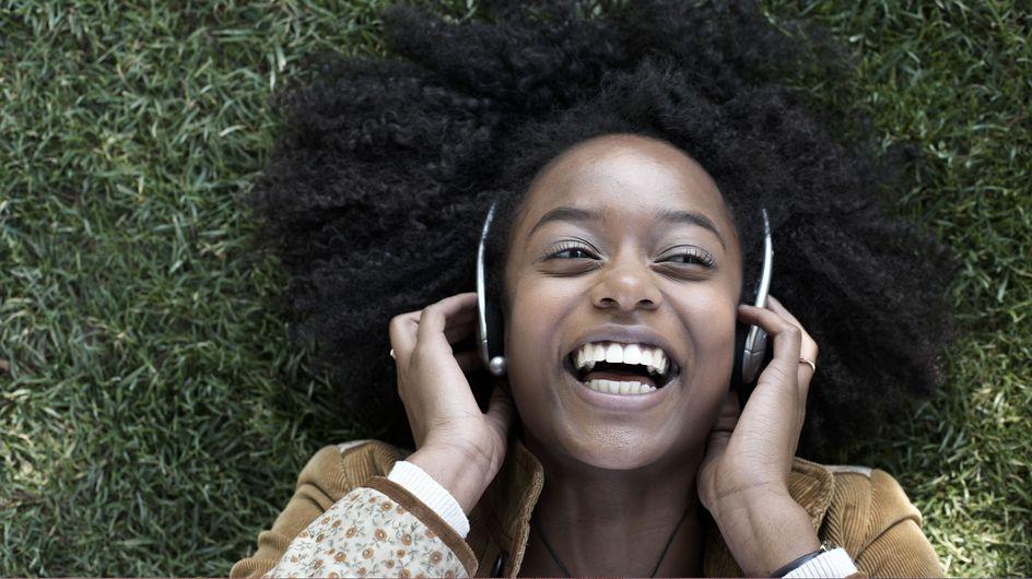 Nos goûts musicaux seraient-ils révélateurs de notre intelligence ?