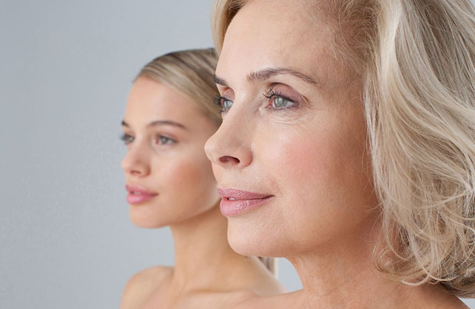 What Happens During A Facelift? We Find Out Step-by-step
