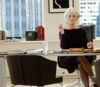 How To Be More Organised: 10 Hacks Every Girl Needs To Know At Work