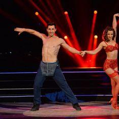Danse avec les stars : Les danseurs français copieraient-ils les chorégraphies de la version américaine ?