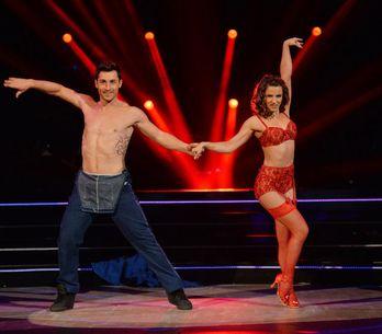 Danse avec les stars : Les danseurs français copieraient-ils les chorégraphies d