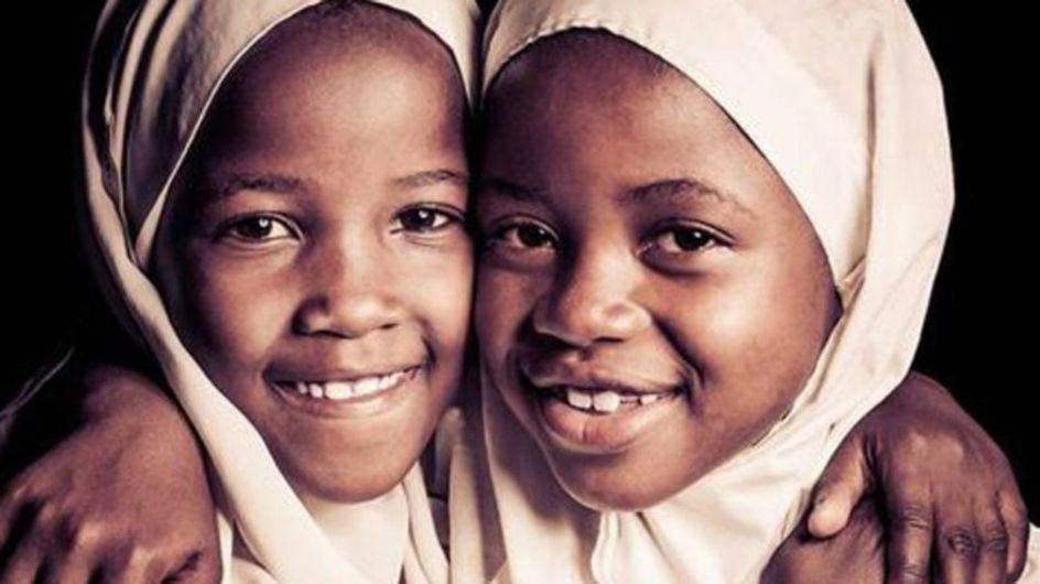 Le récit du calvaire des jeunes filles enlevées par Boko Haram au Nigéria