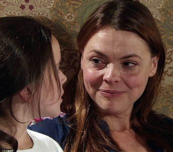 Coronation Street 05/11 – Will Tracy do a runner with Rob?