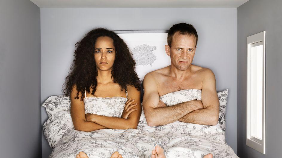 Der Anti-Sex-Soundtrack: Bei diesen Songs geht jede Erotik flöten