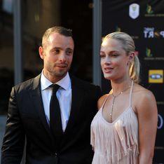 Les troublantes révélations de la mère de Reeva Steenkamp sur Oscar Pistorius