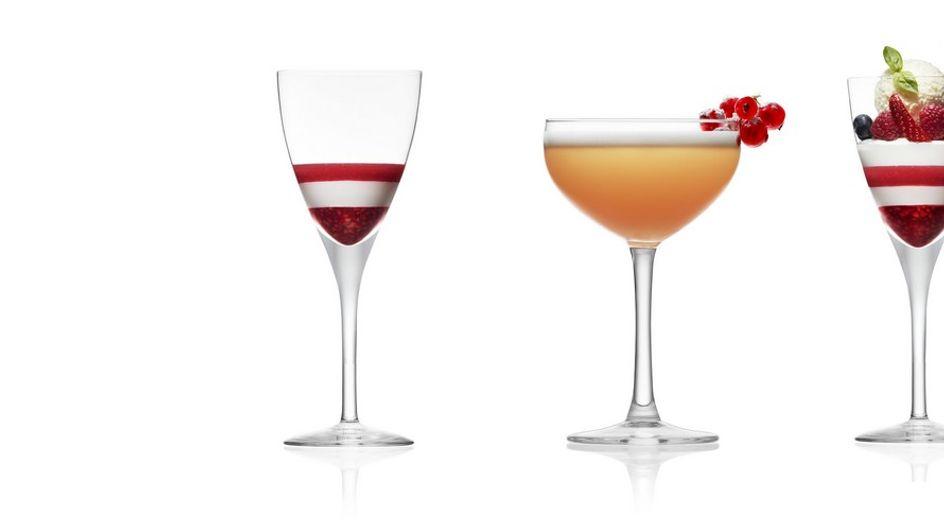 Idées pour s'amuser avec le Grand Marnier en cuisine et dans vos cocktails
