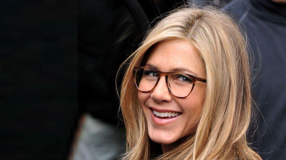 De ideale bril voor jouw gezichtsvorm