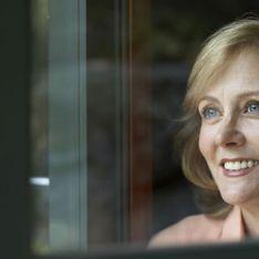 Menopause & Wechseljahre: Was ändert sich?