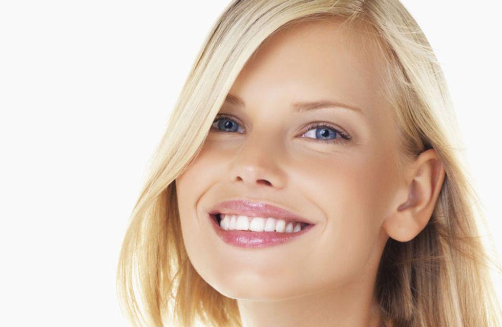 La tecnología al servicio del cuidado de tus dientes