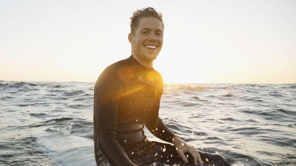 20 Reasons Dating A Surfer Is Like Winning The Boyfriend Lottery
