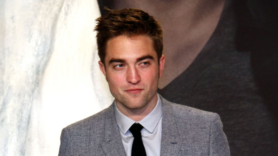 Comment Robert Pattinson a-t-il rencontré FKA Twigs ?