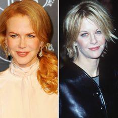 Quando le celebrities fanno visita al chirurgo. Il prima e il dopo delle star che si sono rifatte!