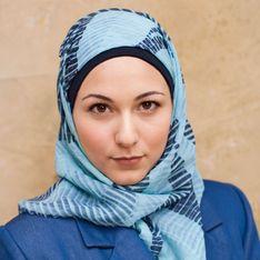#IWILLDRIVEMYSELF, les Saoudiennes poursuivent leur combat pour conduire