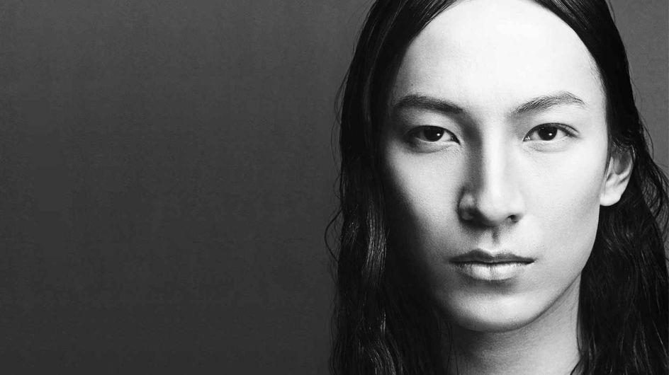 H&M célèbre ses 10 ans de collab' mode avec un livre collector