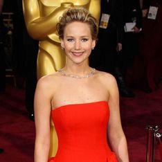 Jennifer Lawrence: Wetten, dass... sie nach Graz kommt?