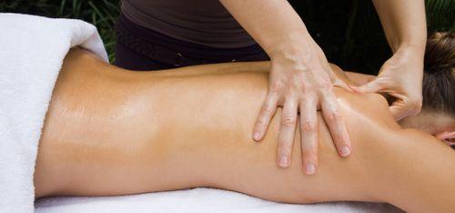 Massage geht das wie tantra Tamaganu