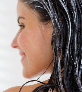 Graue Haare färben: Mit diesen Tipps gelingt's!