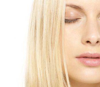 Hydra Facial: Die Beauty-Behandlung der Stars - wir haben sie getestet