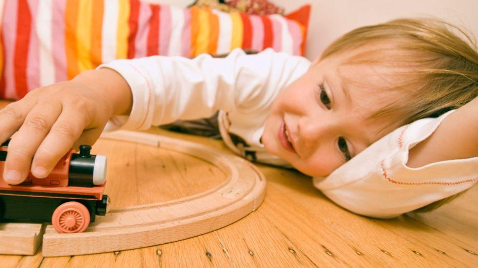 Diese Tipps & Weisheiten findet ihr in keinem Elternratgeber der Welt!